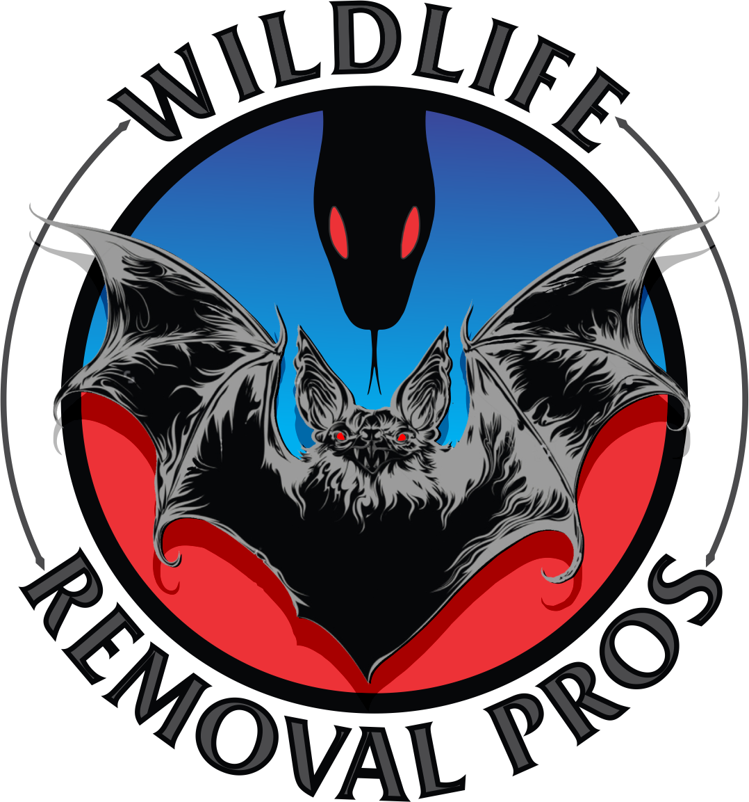 Wildlife Removal Pros Lexington, Kentucky (859) 795-7955
